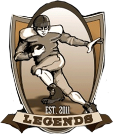 Legends Tap House & Grill